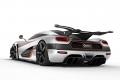 Koenigsegg-One-1-(8)