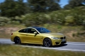 BMW-M4-Coupe-(64)