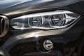 BMW-X6_2015-(29)
