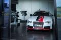 Audi RS5 TDI 6