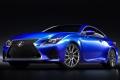 Lexus-RC-F-(44)
