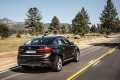 BMW-X6_2015-(54)
