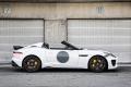 jaguar-f-type Project7 2014 (29)