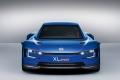 VW-XL-Sport-Concept-(26)