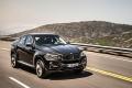 BMW-X6_2015-(42)