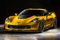 Corvette-Z06-(3)