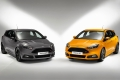 Ford-Focus-ST-(4)