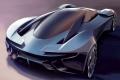 Aston_Martin-DP-100_Vision_Gran_Turismo_Concept_2014_1280x960_wallpaper_0a