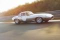 Jaguar-Lightweight-(19)