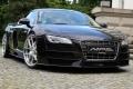 Audi-R8-SGA-3