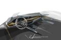 BMW-X6_2015-(87)