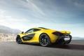 McLaren-P1-neu-(3)