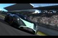 Aston_Martin-DP-100_Vision_Gran_Turismo_Concept_2014_1280x960_wallpaper_0c