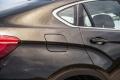 BMW-X6_2015-(79)