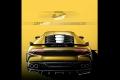Lamborghini-Huracan-(7)