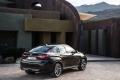 BMW-X6_2015-(57)