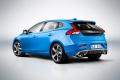 Volvo-V40_R-Design-(11)