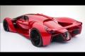 Ferrari-F80-Concept-(10)
