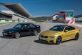 BMW-M4-Coupe-(87)