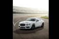 Bentley Continental GT3-R 2014 (7)