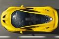 McLaren-P1-neu-(4)
