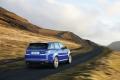 Range-Rover-(5)