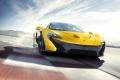 McLaren-P1-neu