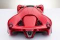 Ferrari-F80-Concept-(2)