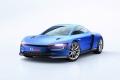 VW-XL-Sport-Concept