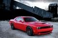 2015-Dodge-Challenger-SRT-5
