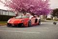 Lamborghini-Aventador-(7)