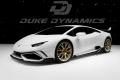 Lamborghini-Huracan-(6)