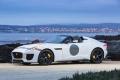 jaguar-f-type Project7 2014 (15)