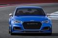 Audi-A3_Clubsport-(5)