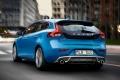 Volvo-V40_R-Design-(8)