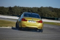 BMW-M4-Coupe-(85)