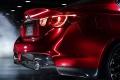 Infiniti-Q50-Eau-Rouge-(4)