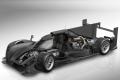 Porsche-919-Hybrid-(15)