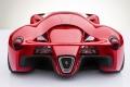 Ferrari-F80-Concept-(9)