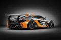 McLaren P1 GTR (4)