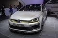 VW-Golf-R400-(2)