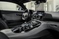 Mercedes-AMG-GT-17