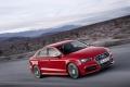 Audi S3 Limousine 2013 Wallpaper (17)