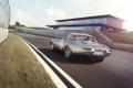 Jaguar-Lightweight-(3)