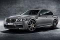 BMW-M5-30-Jahre-(2)