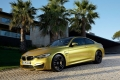 BMW-M4-Coupe-(47)