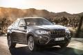 BMW-X6_2015-(35)