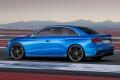 Audi-A3_Clubsport-(4)