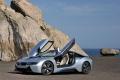 BMW-i8-2014-(15)