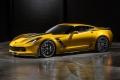 Corvette-Z06-(1)